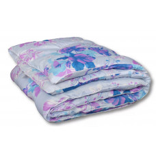 Одеяло синтепон, 1,5 сп