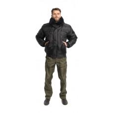 Куртка Метель цв. черный