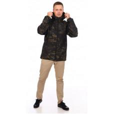 Куртка Беркут