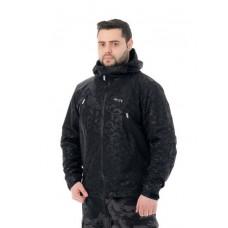 Куртка Сумрак