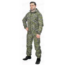 Костюм Спецназ