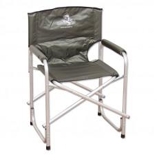 Кресло Кедр AKS-03