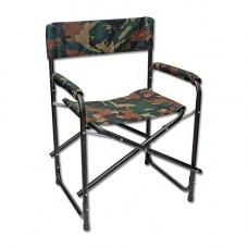 Кресло Кедр SK-01