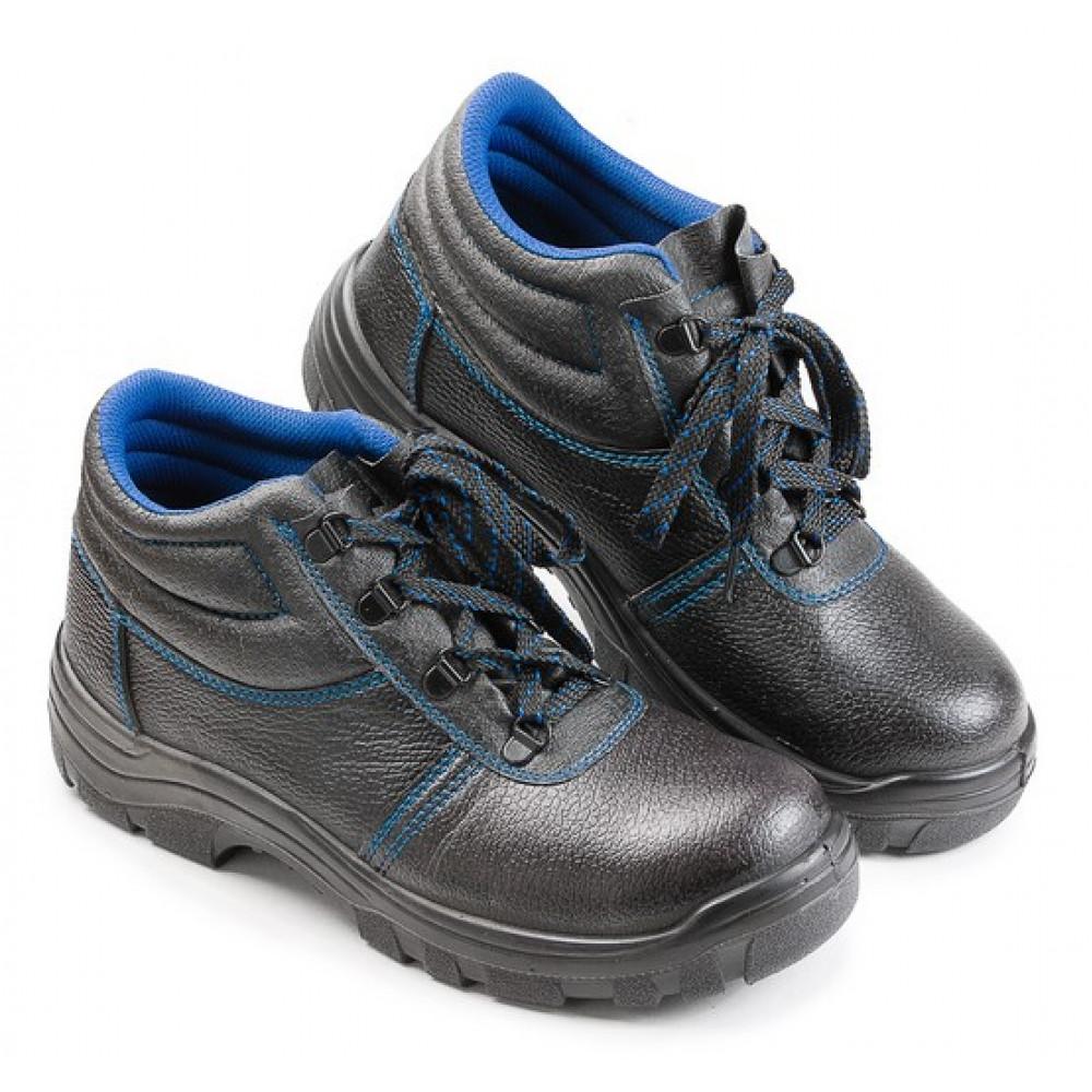 Ботинки модель 13
