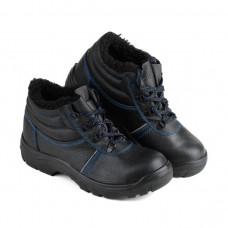 Ботинки модель 13 М