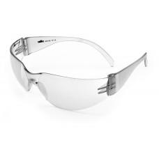 Очки прозрачные 40015