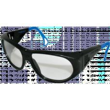 Очки Спектрум минеральное стекло