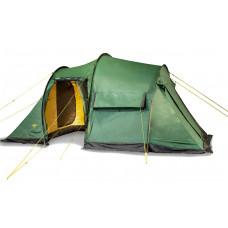 Палатка Канадиан Кампер Танга-5