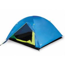 Палатка Каньон-4