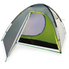 Палатка Ока-3