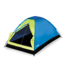 Палатка Шерпа-2