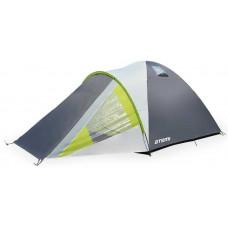 Палатка Енисей-4