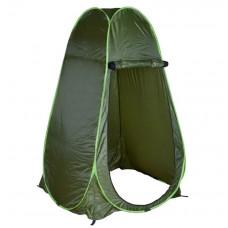 Палатка-кабинка автомат