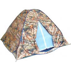 Палатка-автомат 2-местная