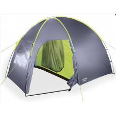 Палатка Онега-3