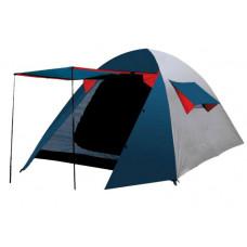 Палатка Орикс-3