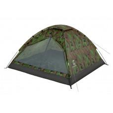 Палатка Фишермен-3