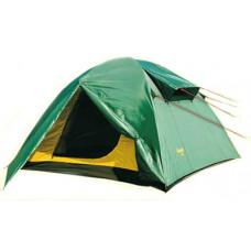 Палатка Импала-3