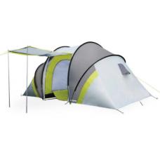 Палатка Селигер-4