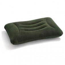 Подушка надувная 2 в 1