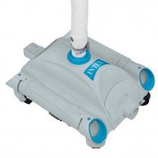 Робот-пылесос для очистки бассейна, арт. 28001