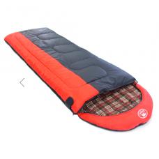 Спальный мешок Аляска Эксперт -20С