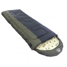 Спальный мешок Аляска Эксперт -15С