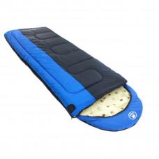Спальный мешок Аляска Эксперт -10С