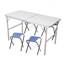 Стол раскладной TABS-04