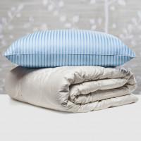Текстиль, матрасы