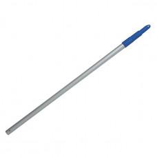 Ручка телескопическая, 279 см, арт. 29055