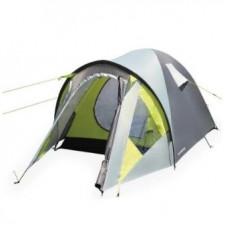Палатка Ангара-3