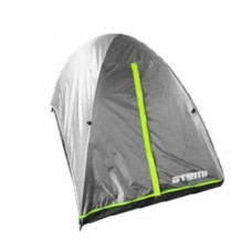 Палатка Компакт-2