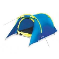 Палатка Тонга-2