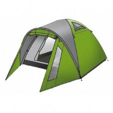 Палатка Индиана Вентура-3
