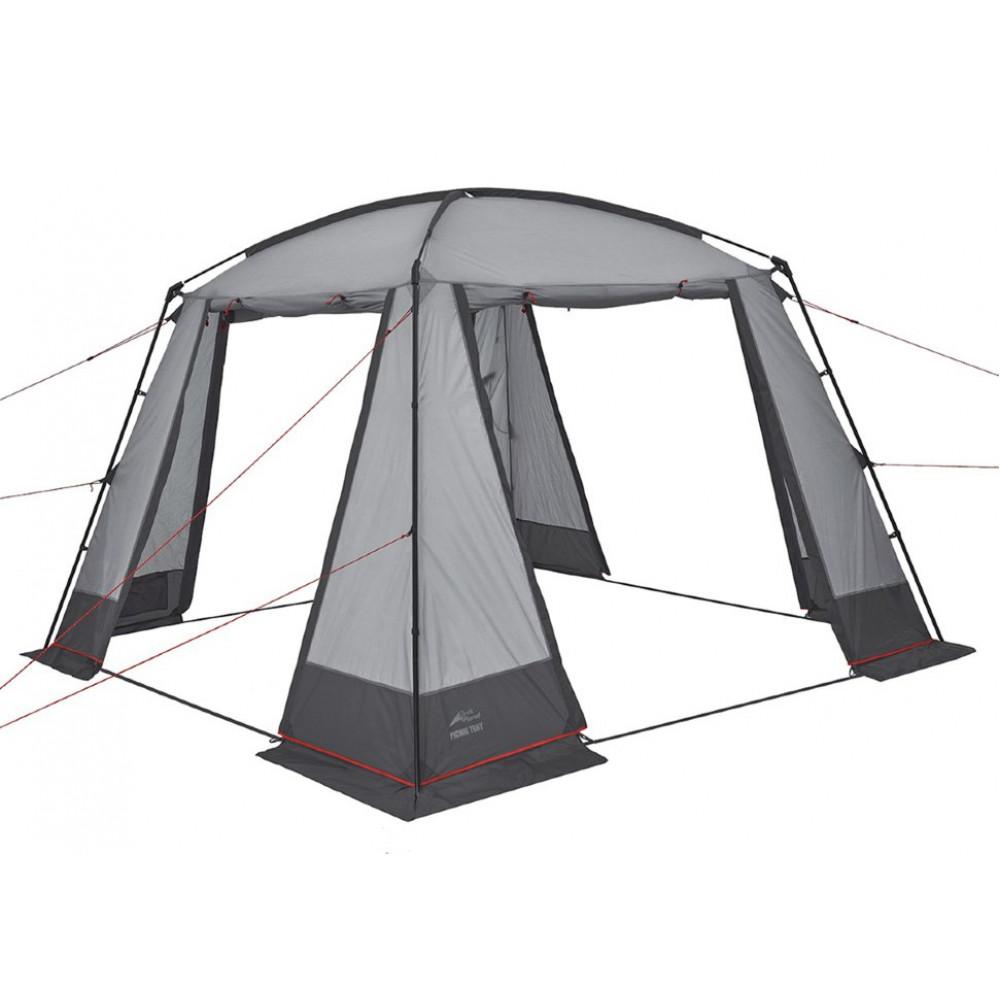 Тент-шатер Трек Планет
