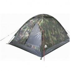 Палатка Фишермен-2