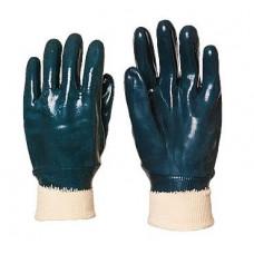 Перчатки МБС на байке