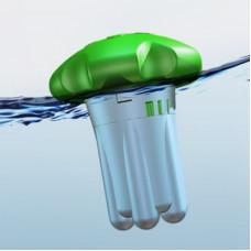 Средство для дезинфекции воды в диффузоре МАК4 мини, арт. 10440