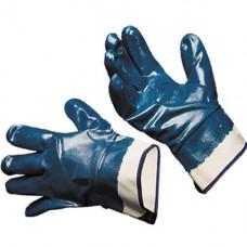 Перчатки МБС, манжет крага