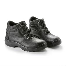 Ботинки, модель 13