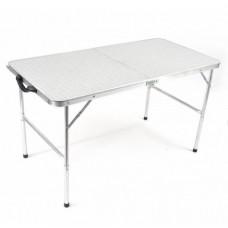 Стол раскладной TABS-03