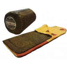 Спальный мешок Аляска Эконом -10С