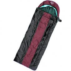 Спальный мешок Аляска Эксперт -5С